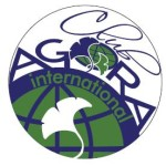 Agoraclub International